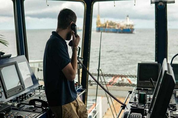 Valenciaport busca formas de impulsar la digitalización de las operaciones portuarias
