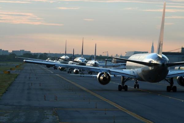 aviacion america latina