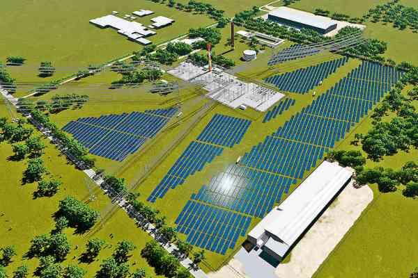 colombia energias limpias