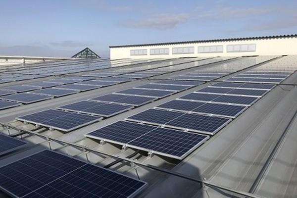sudafrica energia limpia