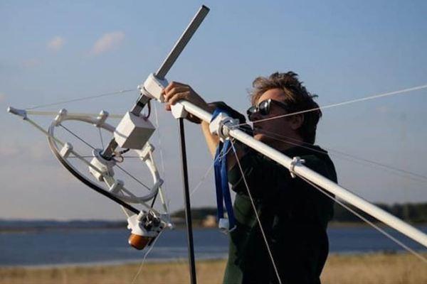 wind-catcher