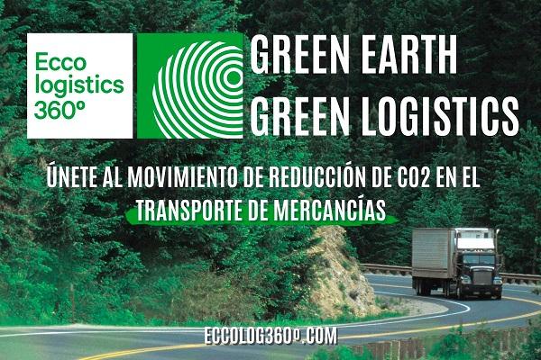 EccoLogistics 360º