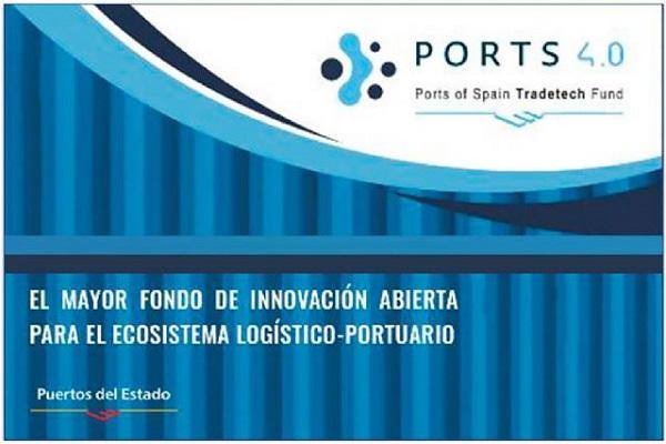 Puertos 4.0
