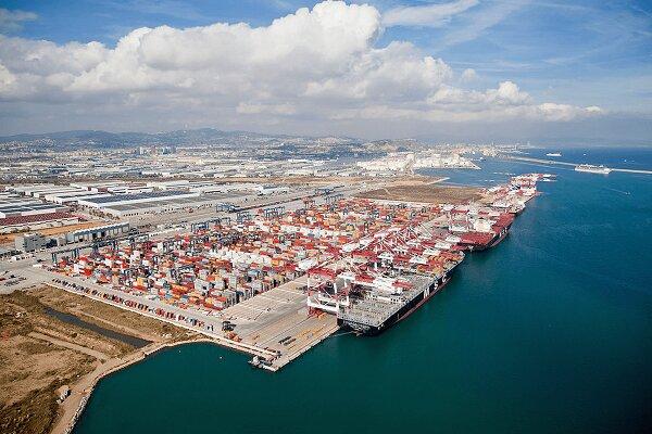 El Puerto de Barcelona participa en el consorcio internacional Pioneers