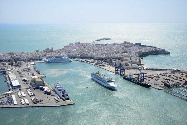 El Puerto de Cádiz pone en marcha su proyecto de digitalización