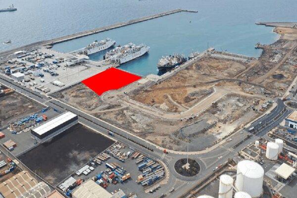 El Puerto de Las Palmas adjudica la nueva zona de operaciones