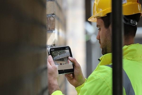 Panasonic presenta su tableta Toughbook S1 para trabajos en movilidad