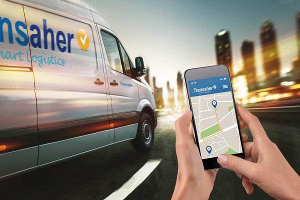 Transaher actualiza su software de entrega predictiva de neumáticos