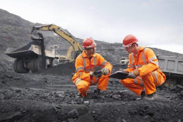 mineria sostenible
