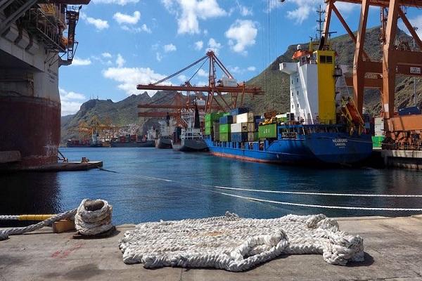 Canarias impulsala formación en administración marítima y portuaria