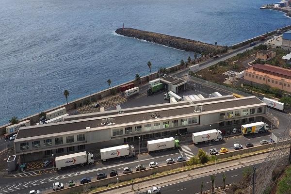 El PIF de Tenerife defiende la calidad de su servicio
