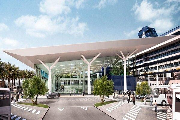 El Puerto de Barcelona concede a MSC su terminal de cruceros Adosado