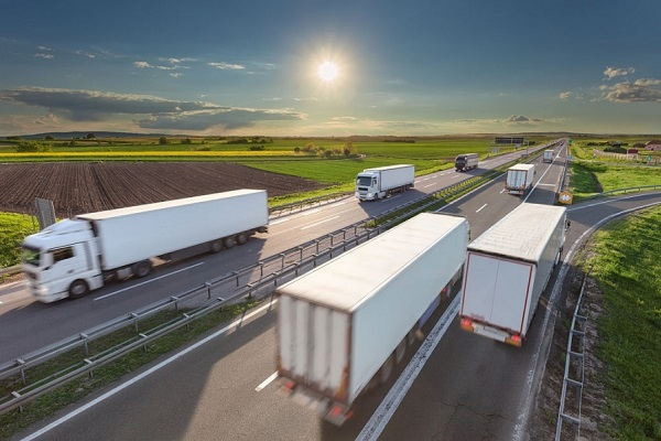 Fenadismer Ley de Morosidad del Transporte Congreso