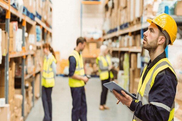 Hesnault apuesta por la digitalización de las operaciones de almacenamiento y transporte
