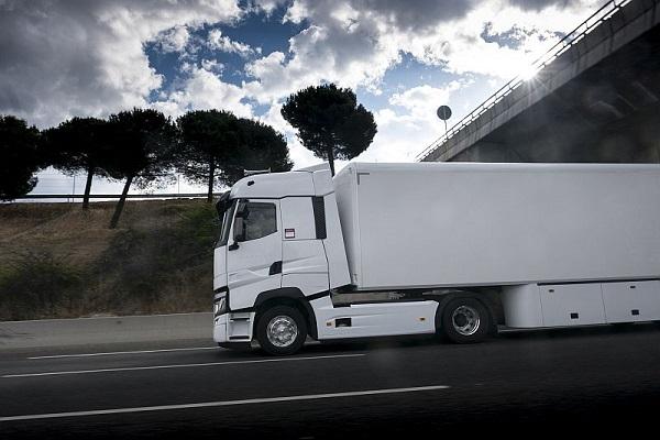 Regulación transportistas extranjeros España