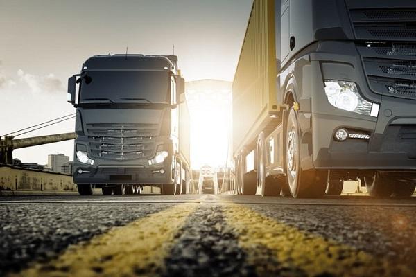 Transeop algoritmo de contratación directa transporte