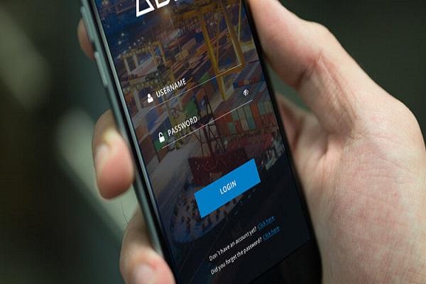 Abzu, el proyecto gallego que impulsa la transformación digital en puertos
