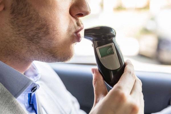 CETM controles alcohol drogas conductores