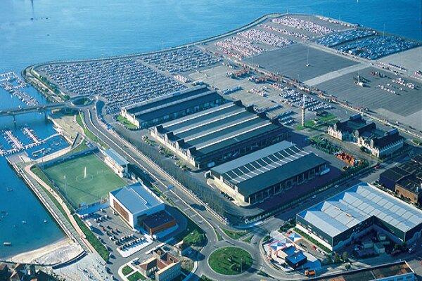 La Zona Franca de Vigo quiere impulsar la economía y crear empleo