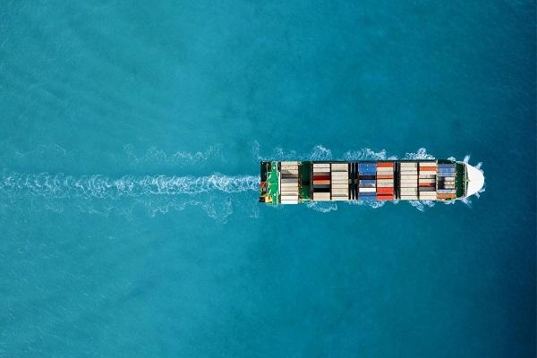 Wärstilä realiza la primera escala portuaria digitalizada en Puerto Tánger-Med
