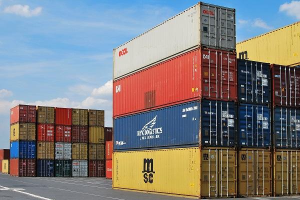 Cámara de Comercio Secretaría de Estado transporte marítimo