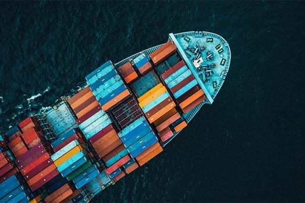 Maersk asegura metanol verde para su primer portacontenedor CO2 neutro