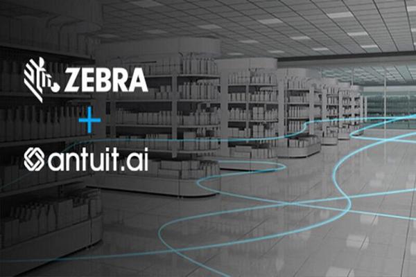 Zebra planea integrar inteligencia artificial dirigida al sector retail
