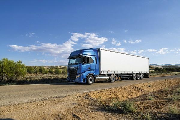CETM aprobación ley contra la morosidad en el transporte por carretera