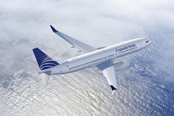 Copa Airlines anuncia su nueva ruta a la ciudad de Cúcuta, Colombia