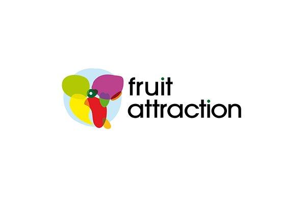 El sector hortofrutícola analizará nuevas oportunidades en el World Fresh Forum