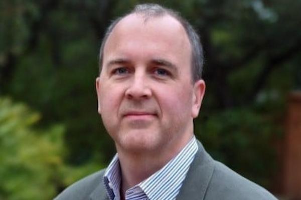 Ford nombra a Doug Field Director de Tecnología Avanzada y Sistemas Integrados