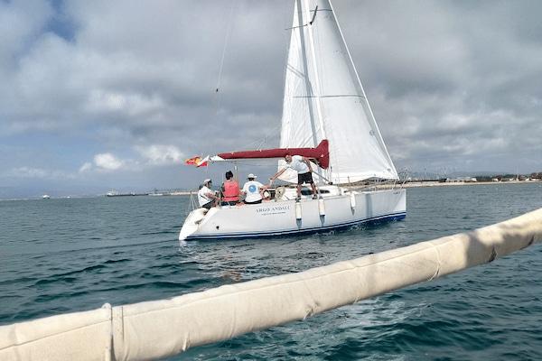 La Comisión Puerto-Comarca de la APABA colabora con más de un centenar de asociaciones benéficas