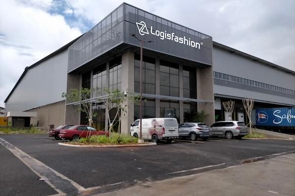Logisfashion refuerza su liderazgo con la adquisición de Blu Logistic Panamá