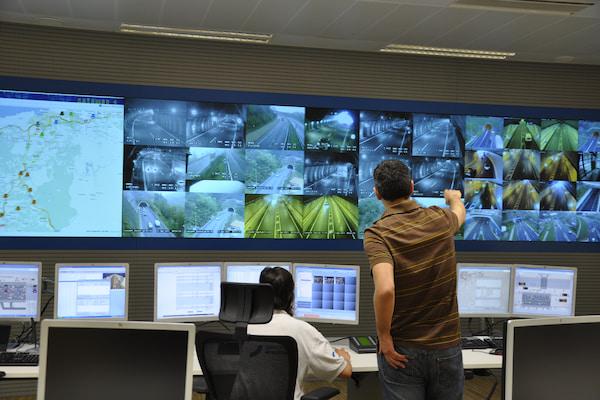 MLC ITS Euskadi apuesta por la innovación a través de la adhesión a Logistop