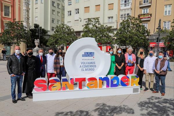 Makro y FACYRE rinden homenaje a los hosteleros de Santander