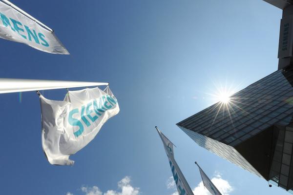 Siemens y Zscaler unen fuerzas para ofrecer soluciones de seguridad integradas para OT/IT