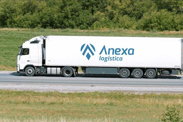 ANEXA Logística amplía su oferta de servicios con dos nuevas líneas de negocio