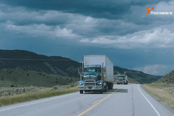 BBVA y Trucksters unen fuerzas para impulsar el comercio internacional y la logística sostenible