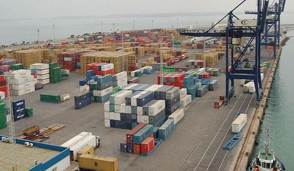 El Puerto de Cádiz arreglará el pavimento de la terminal ferroviaria de Jerez