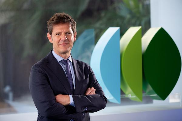 Foodiverse refuerza su estructura directiva en el marco de su nuevo plan estratégico