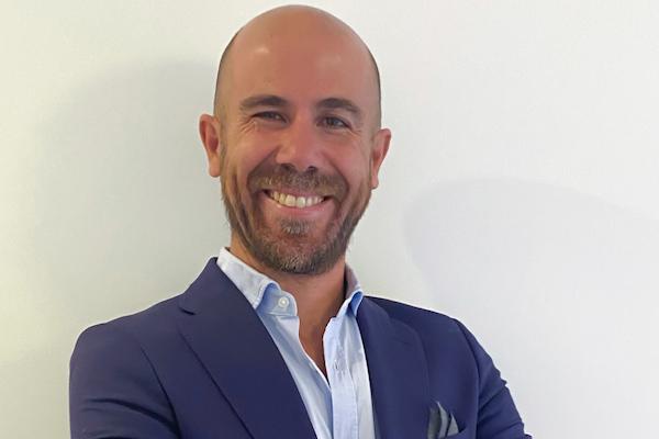 Gentalia incorpora a Pablo Buendía como Portfolio Leasing Manager