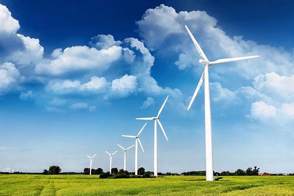 H&M apuesta por la descarbonización con la firma de un acuerdo con Matrix Renewables