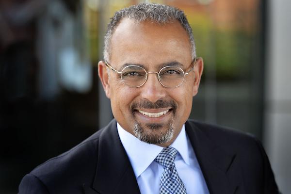 Khaled Shahbo, nuevo director de Operaciones en Europa de Enterprise Holdings