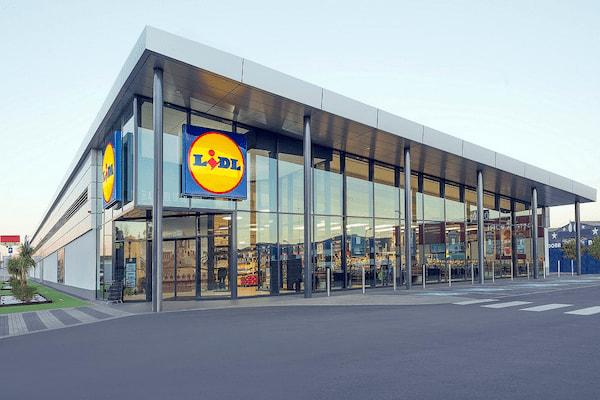 Lidl crece en España con tres nuevas tiendas tras invertir más de 15 millones y crear 60 nuevos empleos