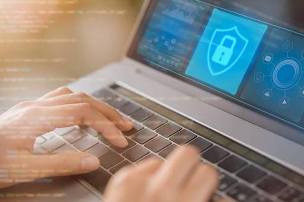 ZTE se alía con YesWeHack para su programa de recompensas de ciberseguridad
