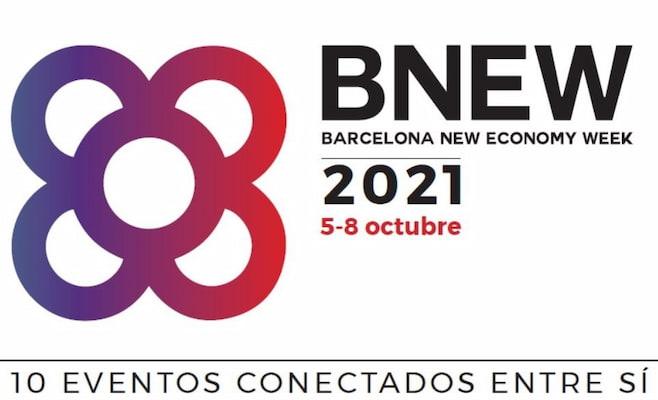 Zaragoza Logistics Center participará en la II Edición del evento BNEW