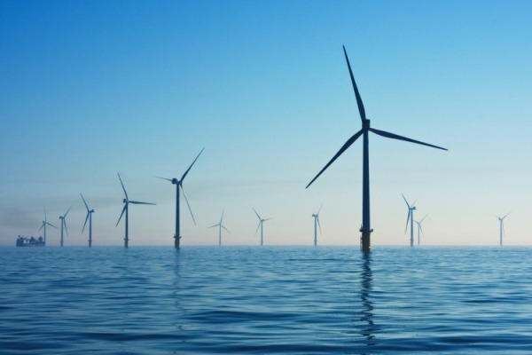 energia eolica marina chile