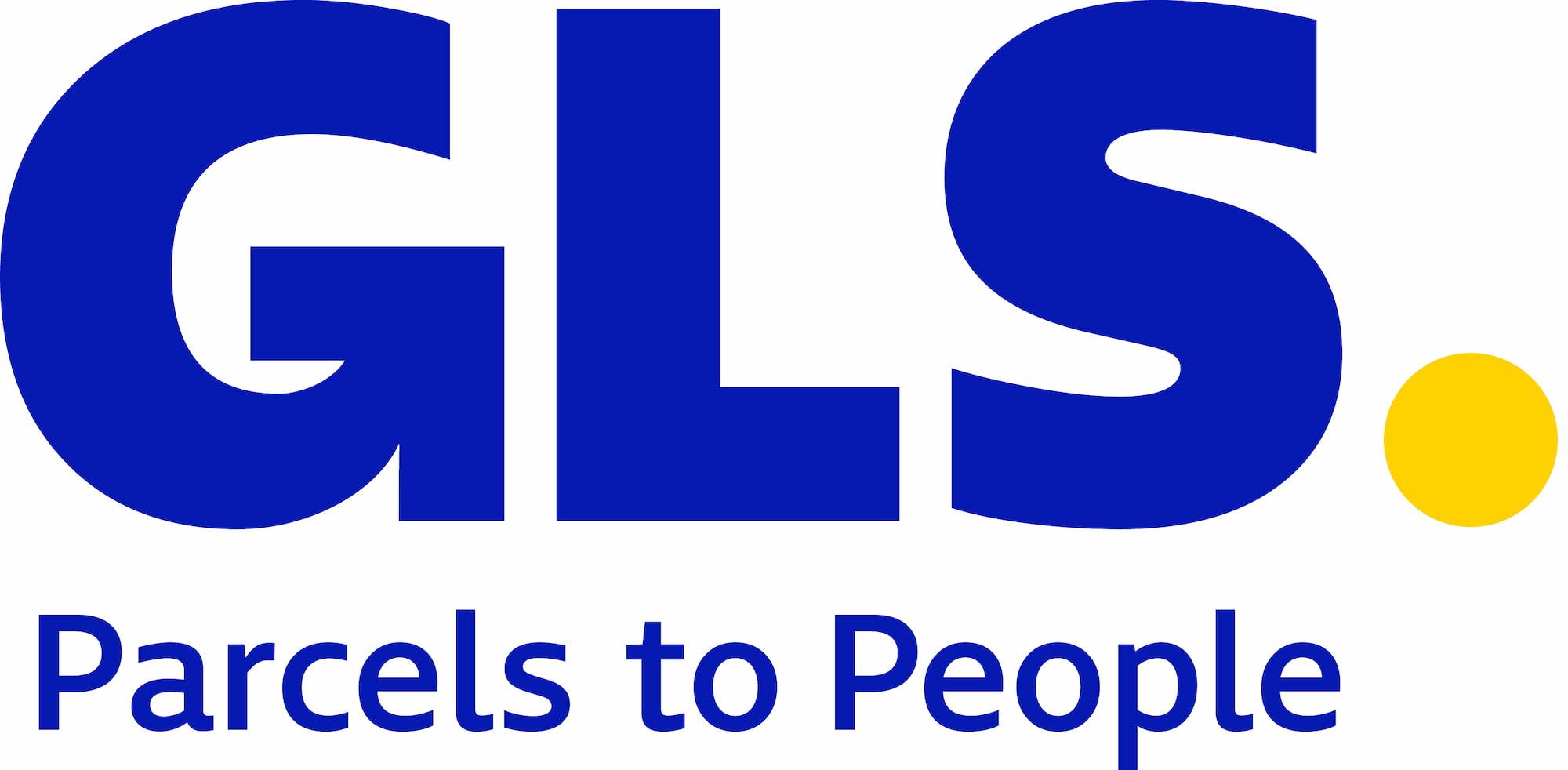 Nuevo logo de GSL